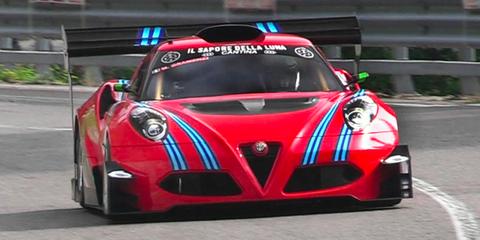 Land vehicle, Vehicle, Car, Sports car, Sports car racing, Race car, Supercar, Sports prototype, Racing, Motorsport,