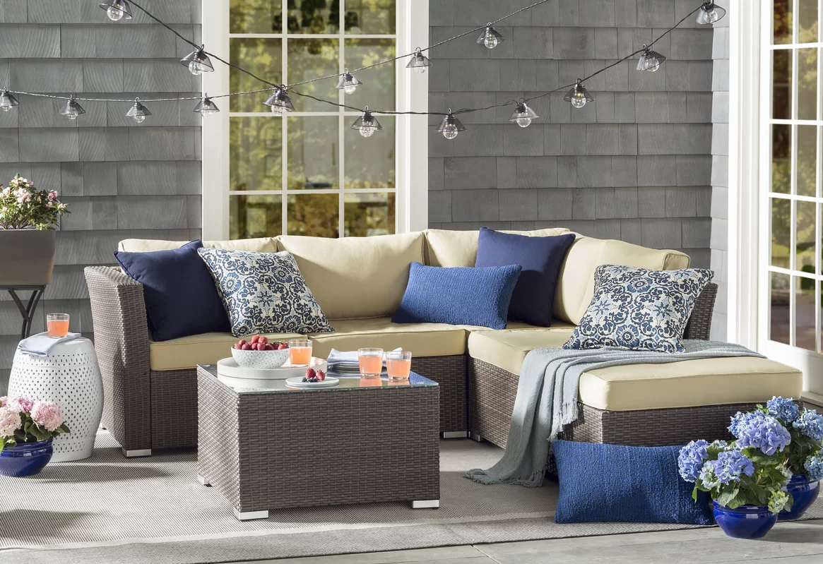 Major Discounts On Furniture, Appliances, And More Are Just Waiting For You!