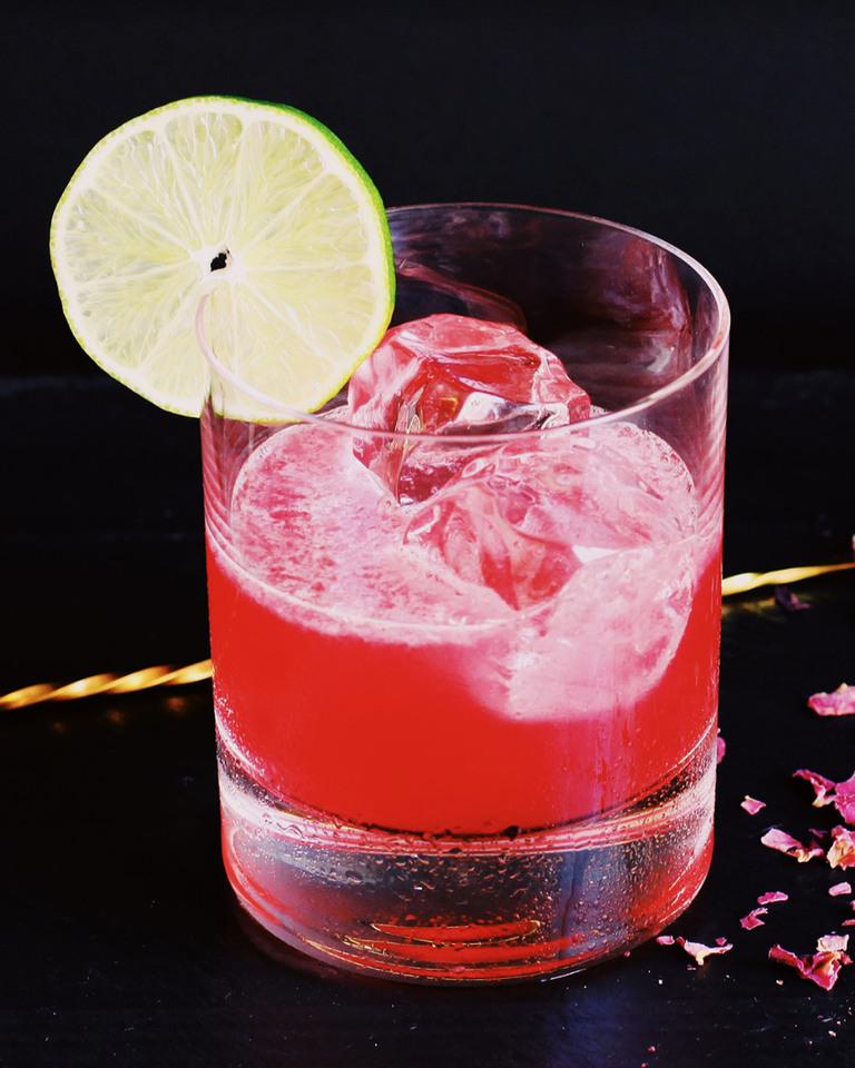 24 Best 4th Of July Cocktails