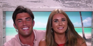 Love Island 2018 twist: is there a second villa full of the Islander's ex girlfriends?