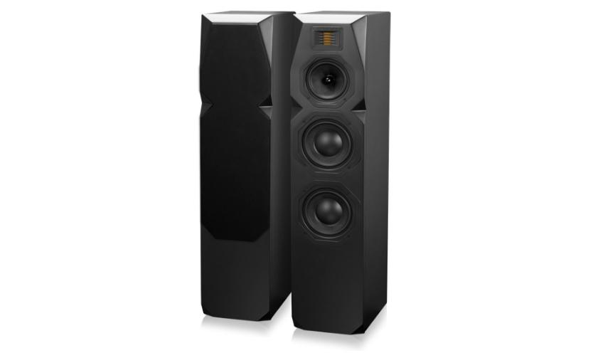 https://www popularmechanics com/technology/audio/a21987781/how-to-build-a-home-entertainment-system/