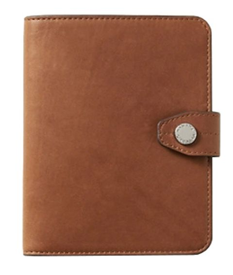 Wallet, Tan, Brown, Leather, Fashion accessory, Beige,