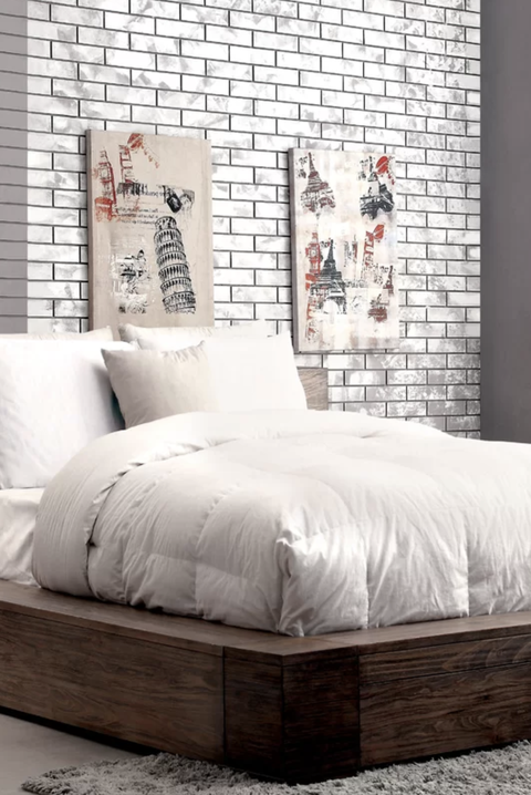 14 Best Cheap Home Decor Websites - How to Buy Affordable ...