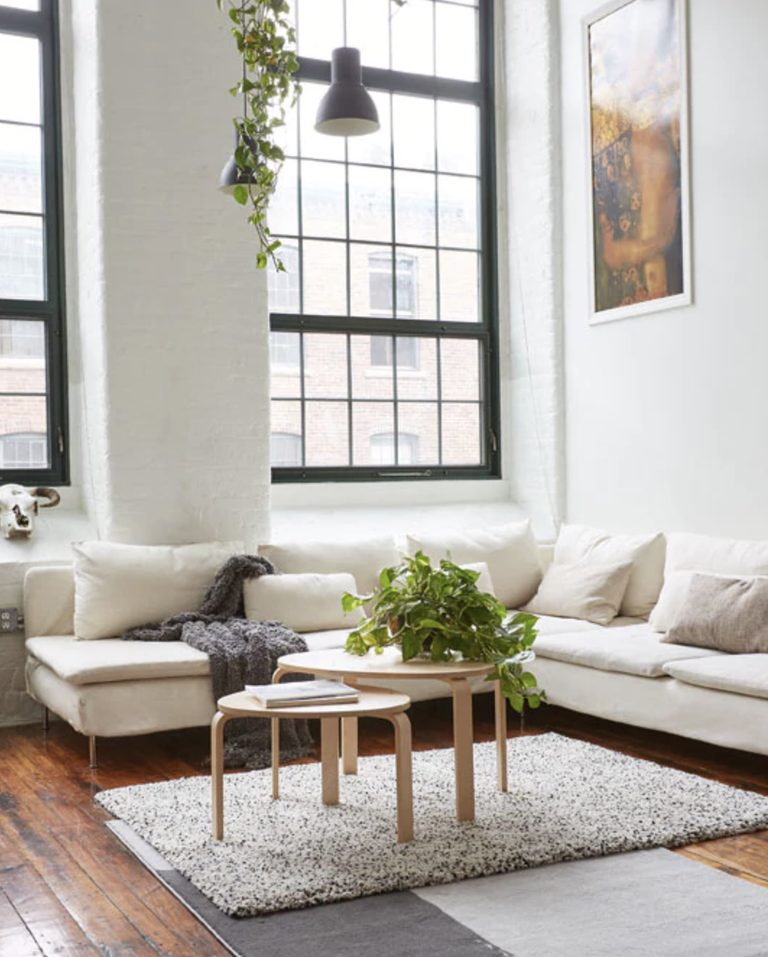 12 Best Cheap Home Decor Websites