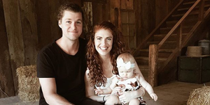 jeremy and audrey roloff leaving little people big world