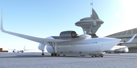 flying-train.jpg