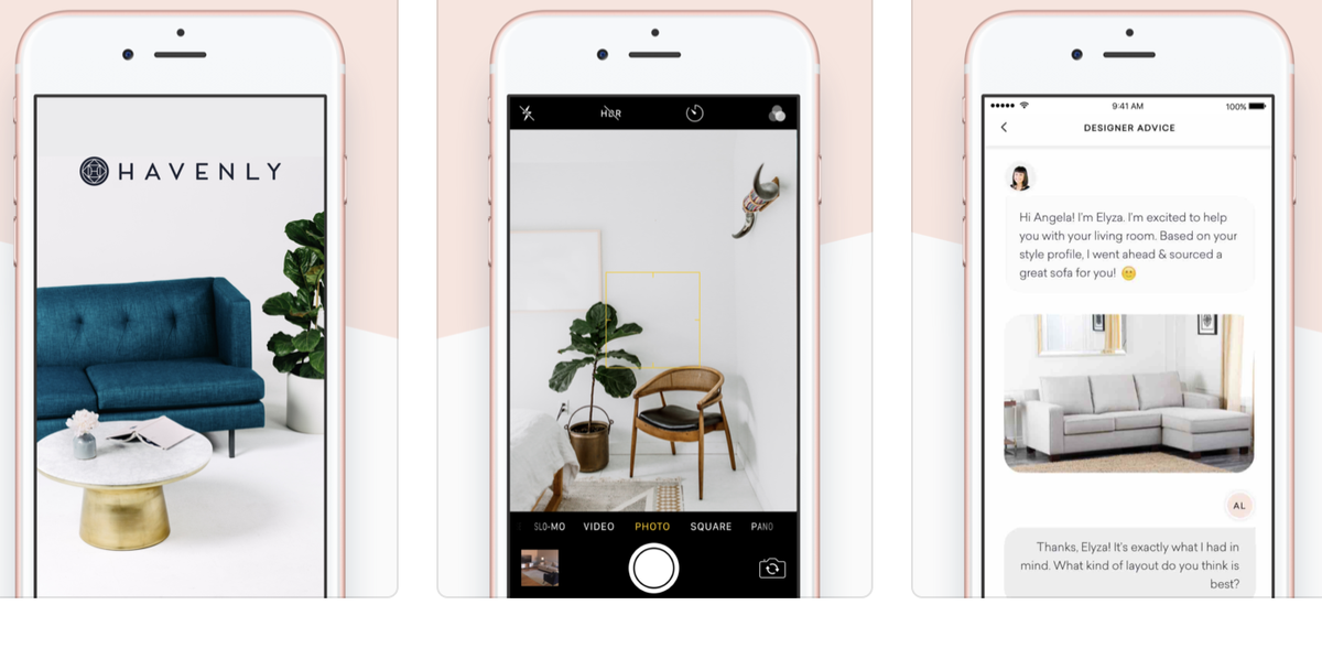 15 best interior design apps in 2018 apps for interior
