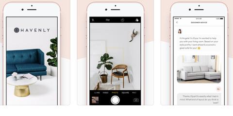 15 best interior design apps in 2018 apps for interior design