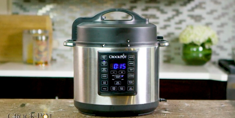 Product, Small appliance, Home appliance, Rice cooker, Cookware and bakeware, Slow cooker, Lid, Food steamer, Pressure cooker, Crock,