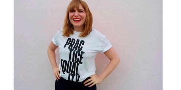 Sarah Powell column