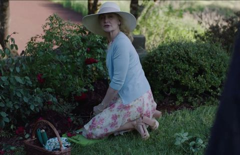 Sharp Objects and the Power of the Stepford Wife