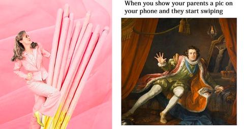 Best Instagram Meme Accounts Funny Instagram Meme Accounts