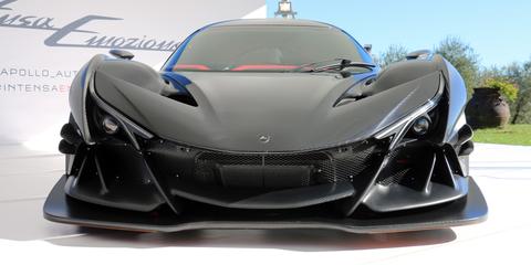 Land vehicle, Vehicle, Car, Supercar, Sports car, Automotive design, Coupé, Performance car, Concept car, Race car,