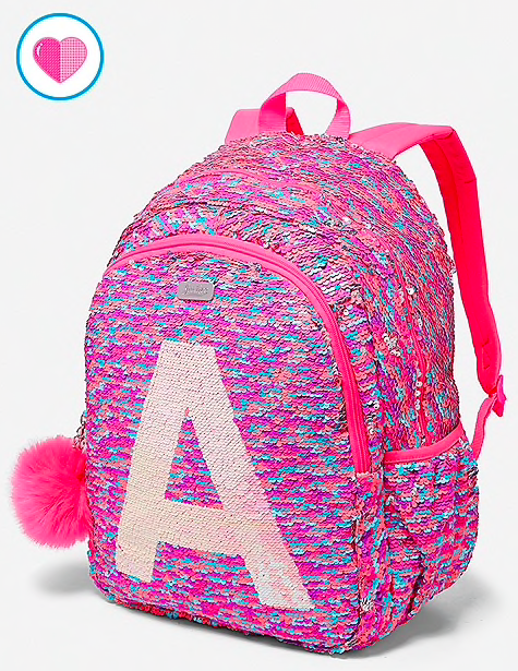 29 Cute Backpacks For School 2018 - Best Cool and Trendy Book Bags 6599b03fdad8e