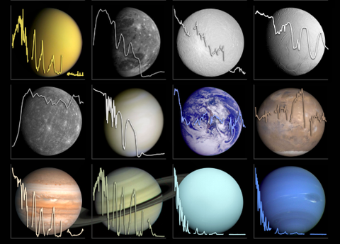 exoplanet classification system