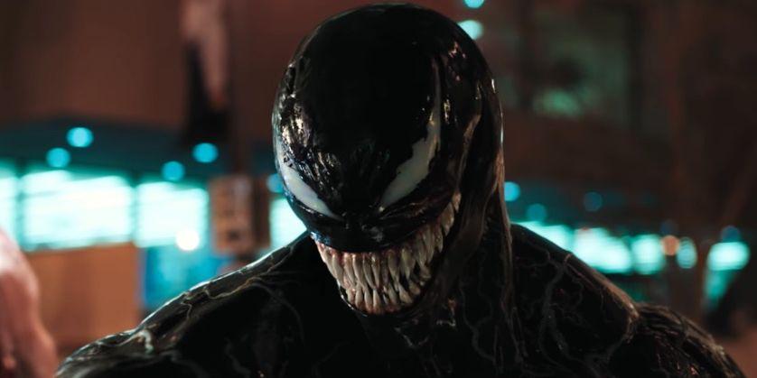 Slikovni rezultat za Venom