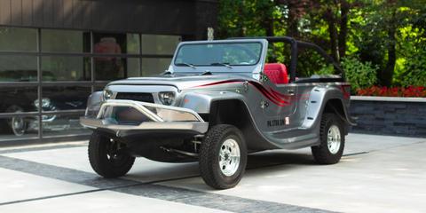 Land vehicle, Vehicle, Car, Automotive tire, Motor vehicle, Tire, Jeep, Bumper, Automotive exterior, Sport utility vehicle,