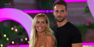 The savage reason viewers complained to Ofcom over the  Love Island final