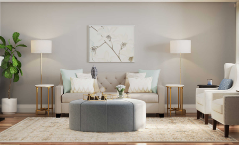 Cool You Can Find Surprisingly Chic Affordable Furniture At Bed Gmtry Best Dining Table And Chair Ideas Images Gmtryco