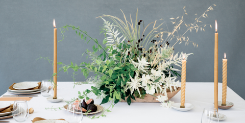 43 wedding centerpiece ideas for fall spring summer and winter sally pinera mightylinksfo