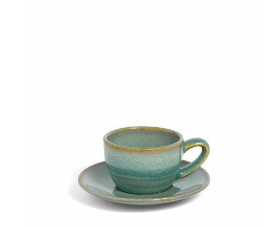 Cheap homeware - espresso cup