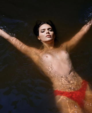 Amisha patel hot nude sucking