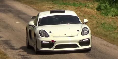 Land vehicle, Vehicle, Car, Sports car, Supercar, Automotive design, Porsche, Performance car, Porsche 911 gt3, Luxury vehicle,
