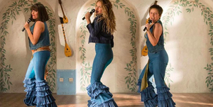 The one thing that makes no sense in Mamma Mia: Here We Go Again!