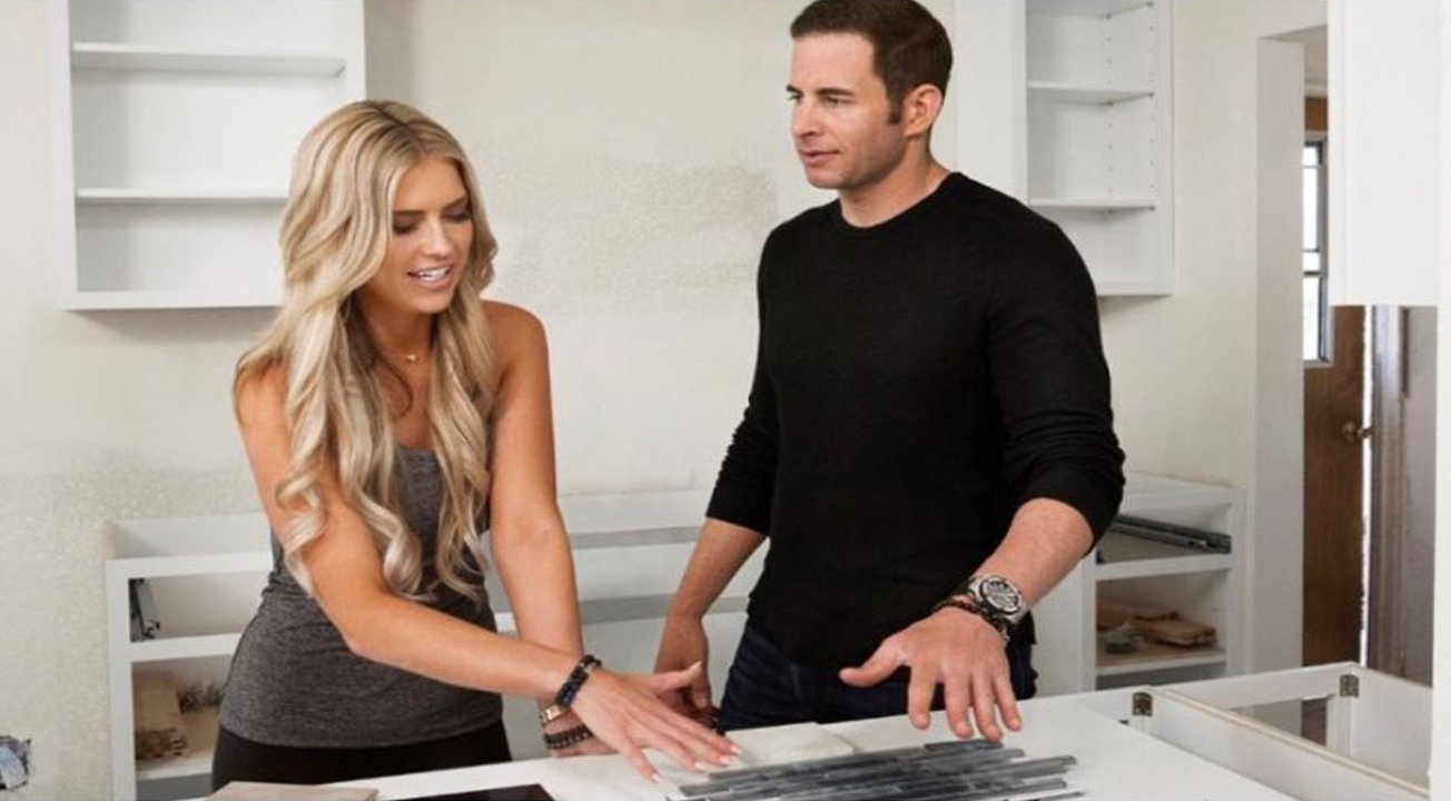 HGTV's Flip or Flop Season 8 to Air Spring 2019 - What to Know About
