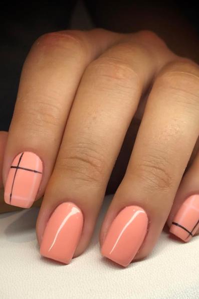 Nail, Nail polish, Finger, Manicure, Nail care, Cosmetics, Pink, Hand, Skin, Beauty,