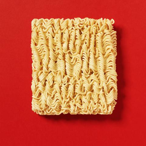 Instant noodles, Cuisine, Food, Noodle, Dish,