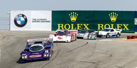 Land vehicle, Vehicle, Race car, Car, Motorsport, Sports car, Sports car racing, Performance car, Racing, Endurance racing (motorsport),