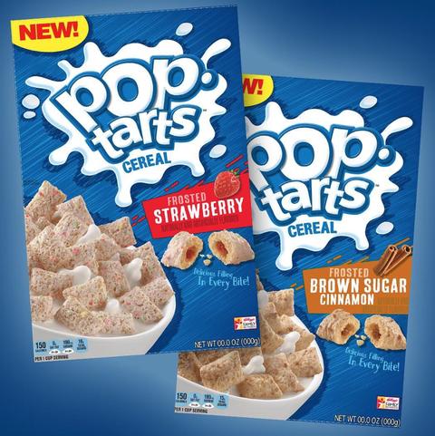 Food, Ingredient, Breakfast cereal, Cuisine, Frosted flakes, Complete wheat bran flakes, Cereal, Dish, Vegetarian food, Raisin bran,
