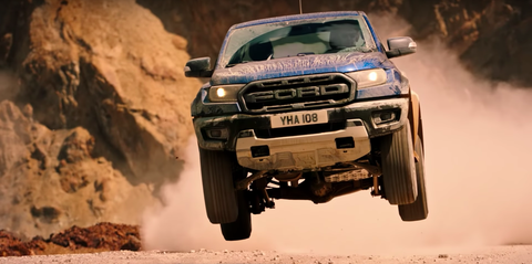 Land vehicle, Vehicle, Car, Off-road racing, Off-roading, Regularity rally, Automotive tire, Tire, Bumper, Off-road vehicle,