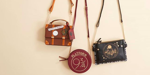 Primark is selling Harry Potter shoulder bags and every Hogwarts fan needs  one cc78f29e7bf2c