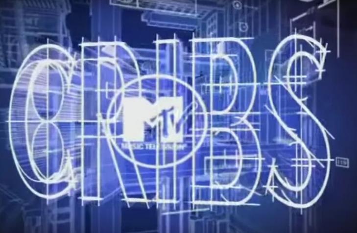 Confirman que 'MTV Cribs' regresará con nuevos episodios