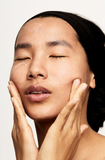 DIY Derm: Which Beauty and Skincare Treatments Are Okay to