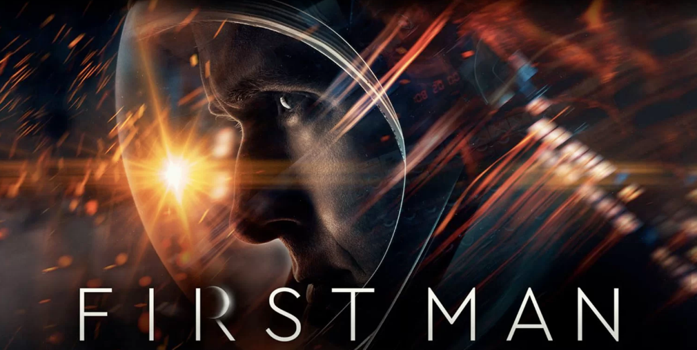 First Man: Here's What We Know About the Neil Armstrong Biopic