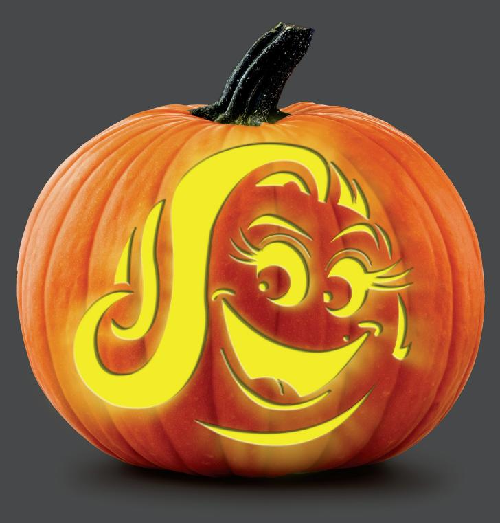 25 easy pumpkin carving ideas for halloween 2019 cool pumpkin rh goodhousekeeping com