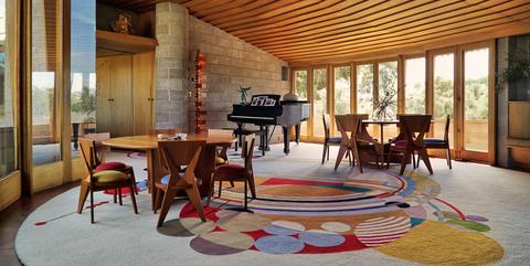 elle decor arredamento interni design architettura