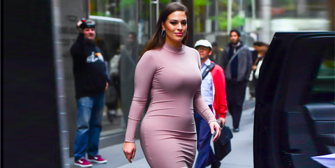47669362eebaf The best plus-size dresses you need to know about for autumn