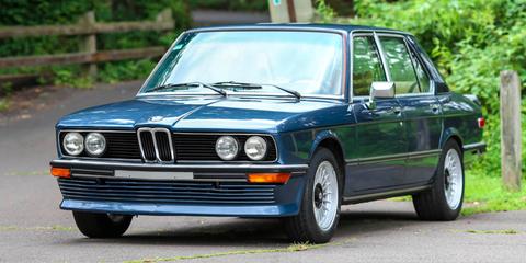 Land vehicle, Vehicle, Car, Bmw, Coupé, Personal luxury car, Classic car, Bmw 315, Bmw 6 series (e24), Luxury vehicle,