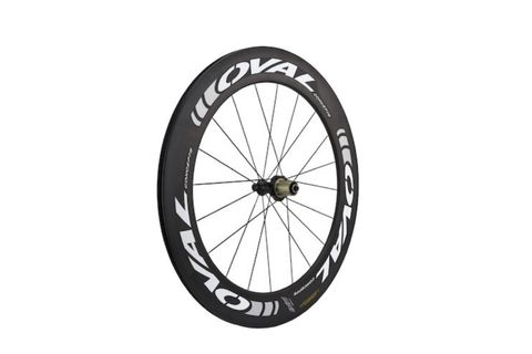 Bicycle wheel, Bicycle part, Spoke, Wheel, Bicycle tire, Rim, Bicycle wheel rim, Tire, Auto part, Automotive wheel system,