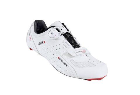 Shoe, Footwear, White, Product, Sneakers, Walking shoe, Athletic shoe, Bicycle shoe, Outdoor shoe, Cycling shoe,