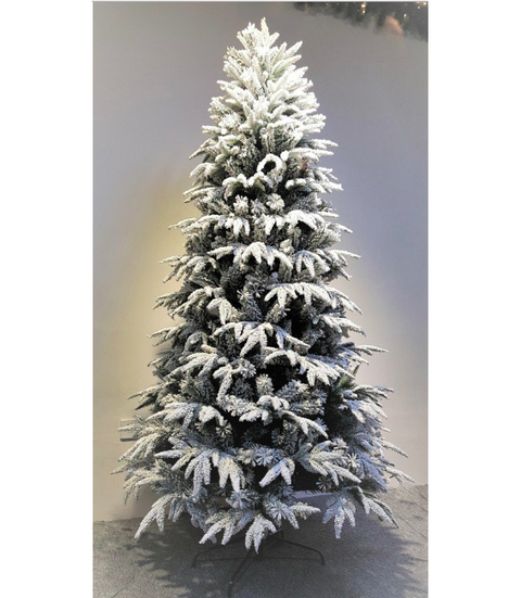 online retailer f230d be529 Where to get the best pre-lit Christmas trees
