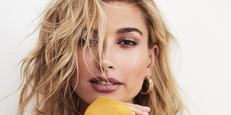 5 Beauty Secrets I Learned From Hailey Baldwin