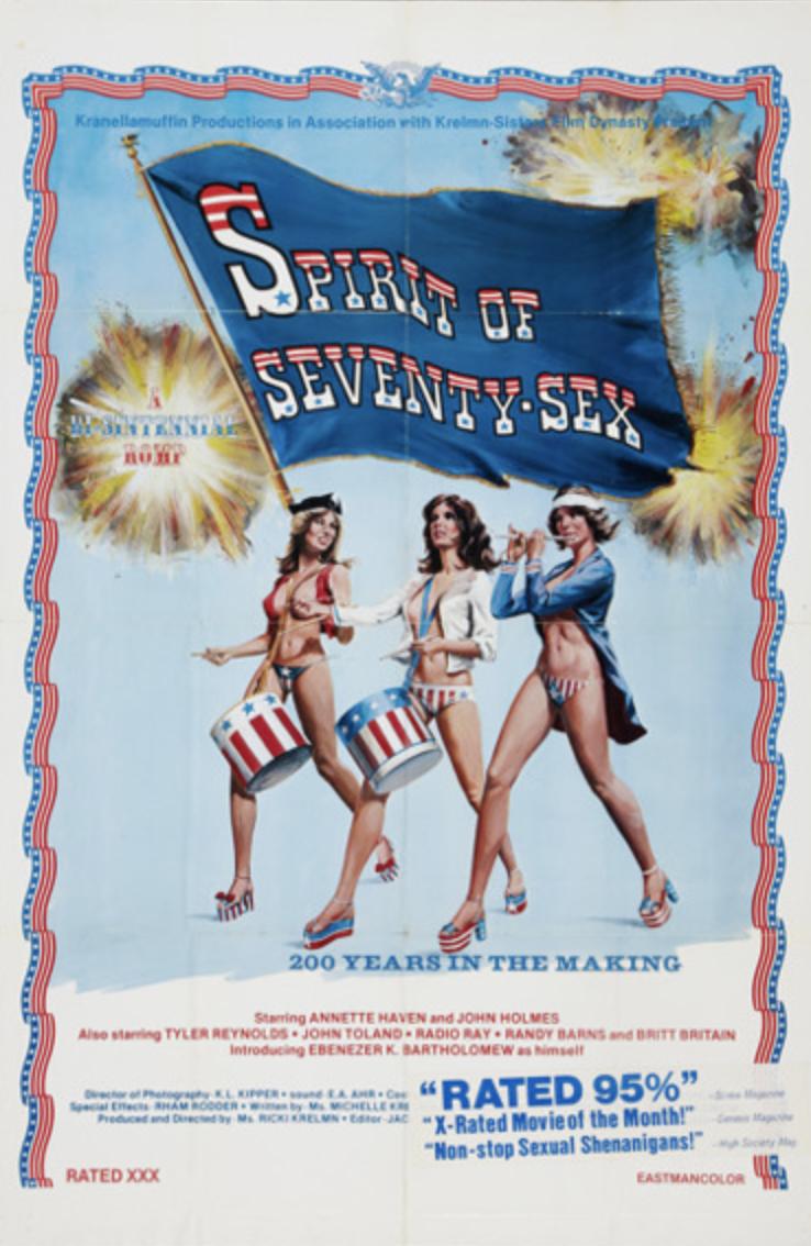 Drunk sexy colege girls porn