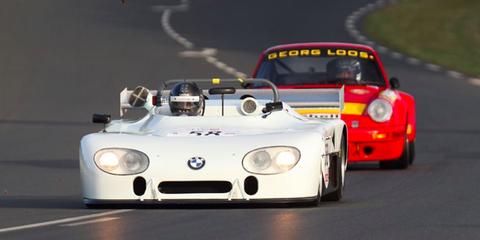 Land vehicle, Vehicle, Car, Sports car, Sports car racing, Race car, Motorsport, Coupé, Sports prototype, Racing,