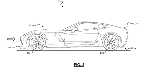 Sports car, Automotive design, Vehicle, Sketch, Drawing, Car, Motor vehicle, Line art, Technical drawing, Coloring book,