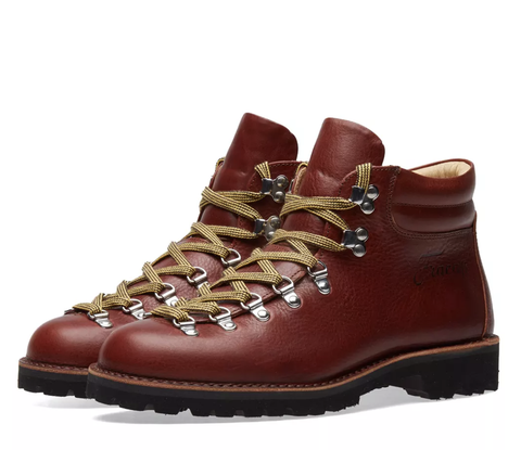Footwear, Shoe, Brown, Hiking boot, Boot, Product, Work boots, Maroon, Tan, Durango boot,